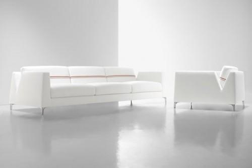sofas-calibra-2