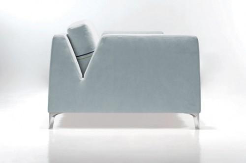 sofas-calibra-3