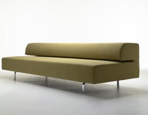 sofas-diseno-moderno-mdf-italia-1
