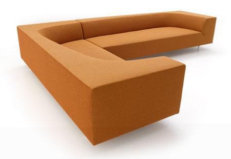 sofas-diseno-moderno-mdf-italia-2