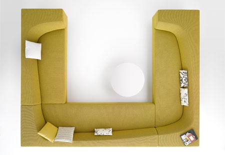 sofas-diseno-moderno-mdf-italia-3