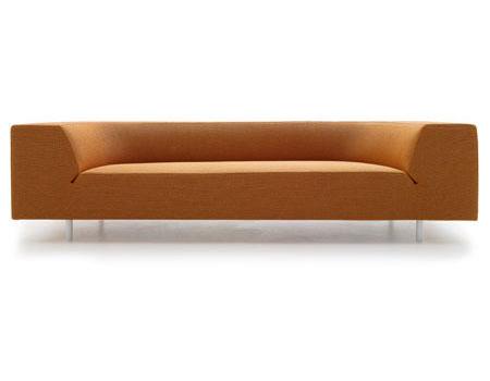 sofas-diseno-moderno-mdf-italia-4