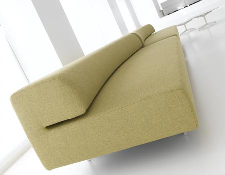 sofas-diseno-moderno-mdf-italia-5