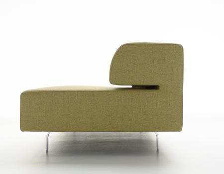 sofas-diseno-moderno-mdf-italia-6