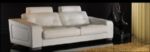 sofas-divatto