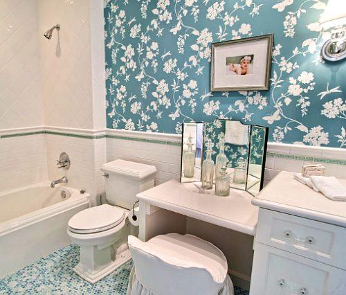 soluciones para baños prácticos