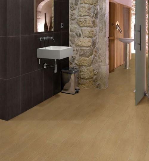 suelo porcelnico que imita la madera - Suelo Ceramica Imitacion Madera