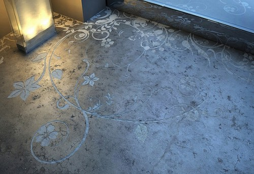 suelos-decorativos-concreto-1