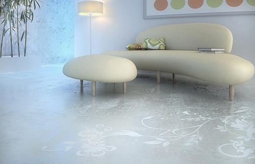 suelos-decorativos-concreto-2