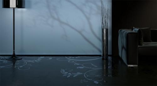 suelos-decorativos-concreto-3