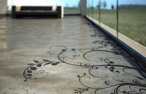 suelos-decorativos-concreto