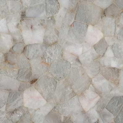 suelos-encimeras-concetto-2