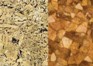 suelos-encimeras-concetto-4