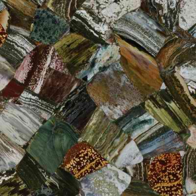 suelos-encimeras-concetto-5