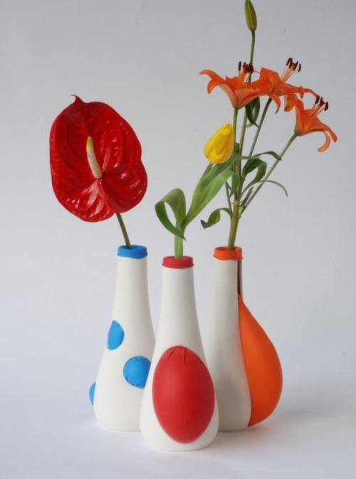 swell-vases-1