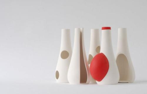 swell-vases-2