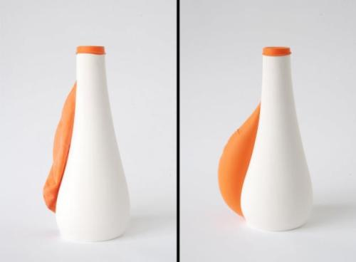 swell-vases-3