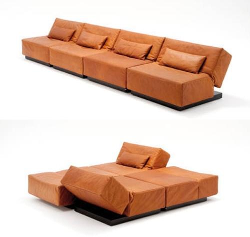 tema-gran-sofa-convertible-1