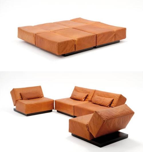 tema-gran-sofa-convertible-2