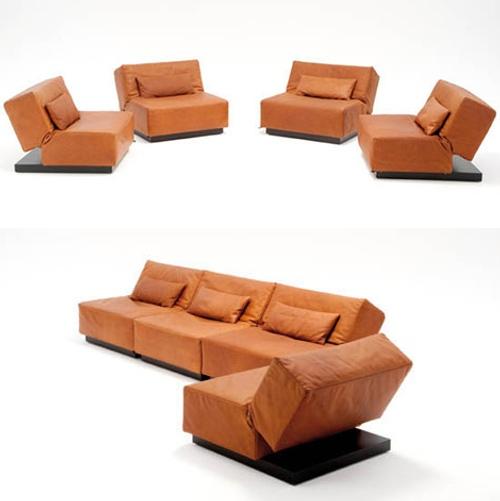 tema-gran-sofa-convertible-3