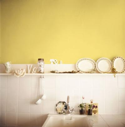 tendencias-colores-decorar-cocinas-banos-bruguer-3