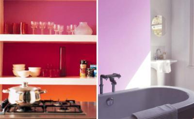 tendencias-colores-decorar-cocinas-banos-bruguer-4