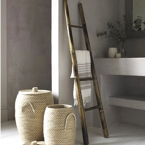 tendencias en decoracin escaleras en casa