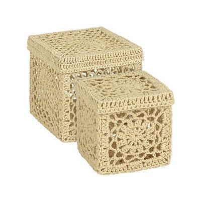 tendencias-textiles-crochet-zara-home-4