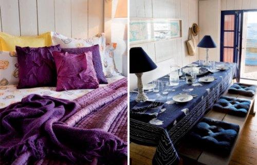 tendencias-textiles-textura-interiors-0