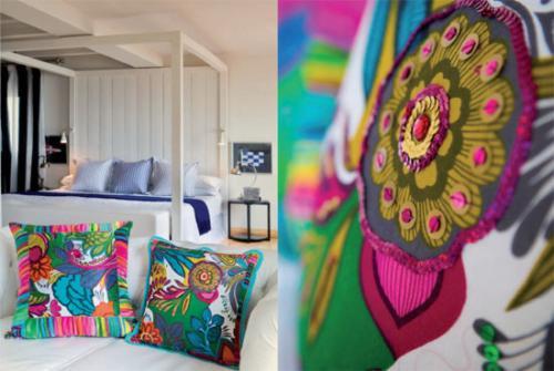 tendencias-textiles-textura-interiors-1