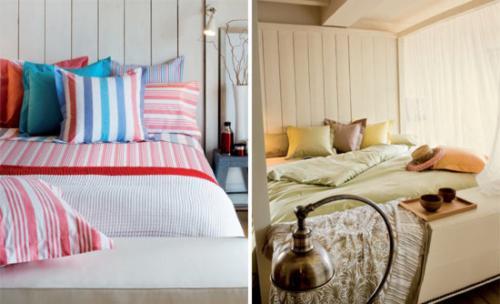 tendencias-textiles-textura-interiors-2