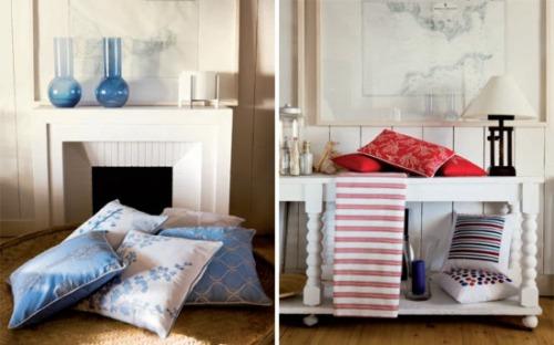 tendencias-textiles-textura-interiors-4