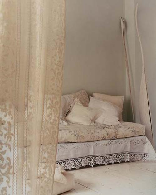 textiles-ligeros-1