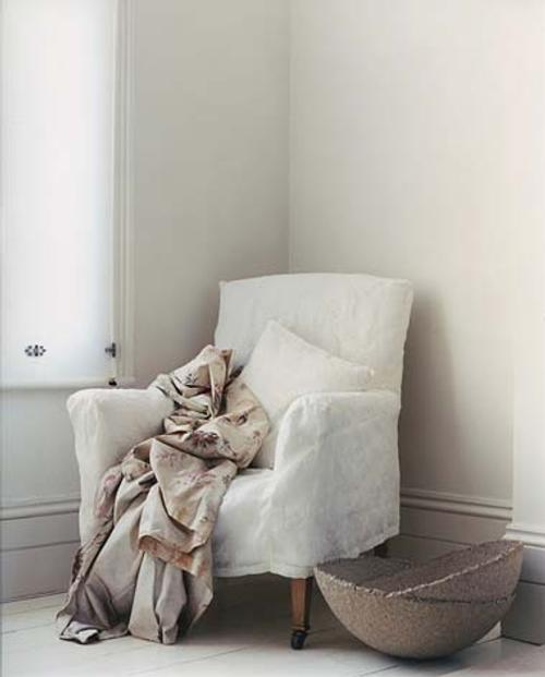 textiles-ligeros-2