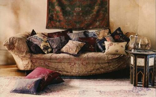 textiles-ligeros-3