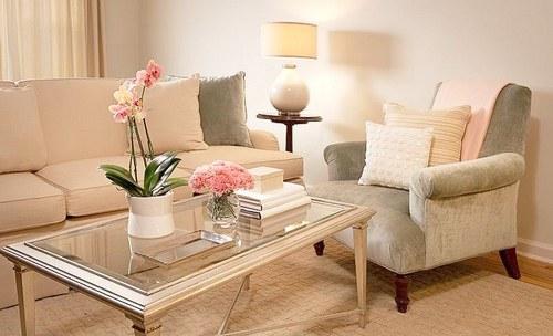 Tipos de alfombras para decorar decoracion in for Diferentes tipos de alfombras