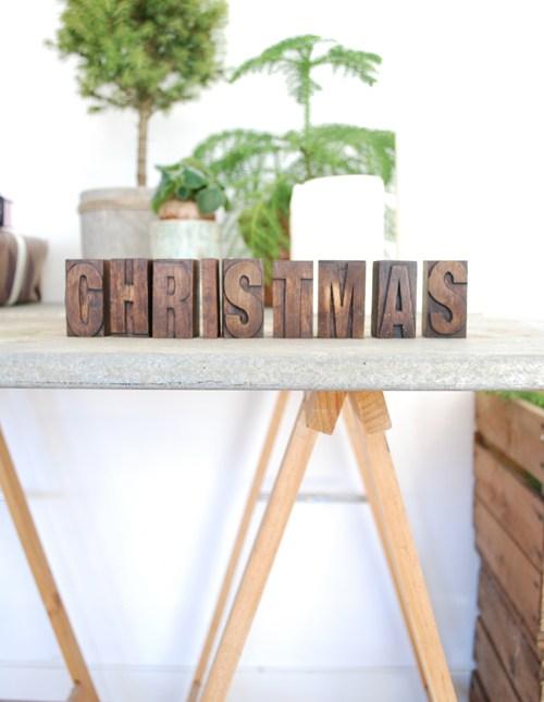 tips-decoracion-navidad-1