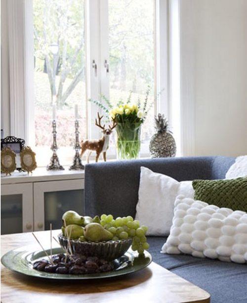 tips-decoracion-navidad-2