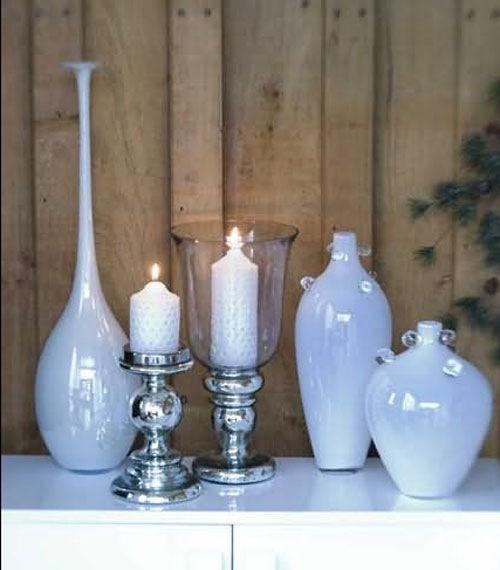 tips-decoracion-navidad-3
