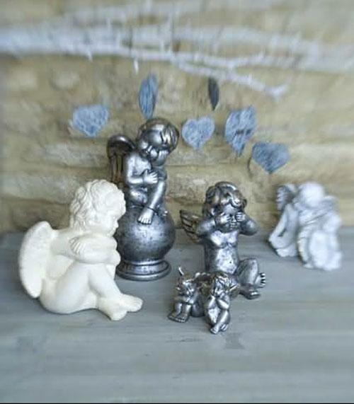 tips-decoracion-navidad-4