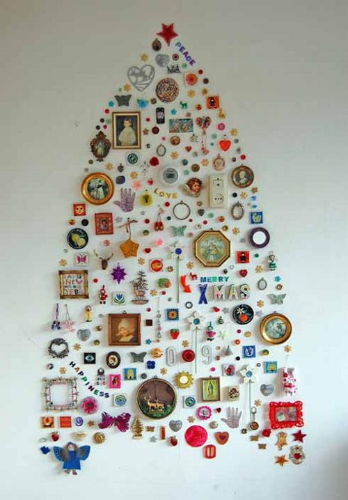 tips-decoracion-navidad-arbol-navidad-personalizado-1