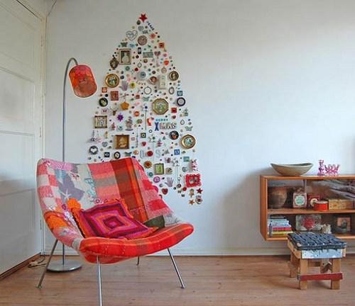 tips-decoracion-navidad-arbol-navidad-personalizado-2