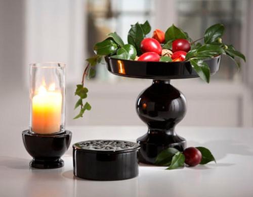 tips-decoracion-navidad-centros-mesa-originales-2