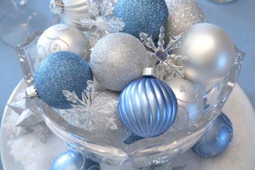 tips-decoracion-navidad-centros-mesa-sencillos-3