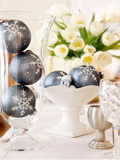 tips-decoracion-navidad-centros-mesa-sencillos-5
