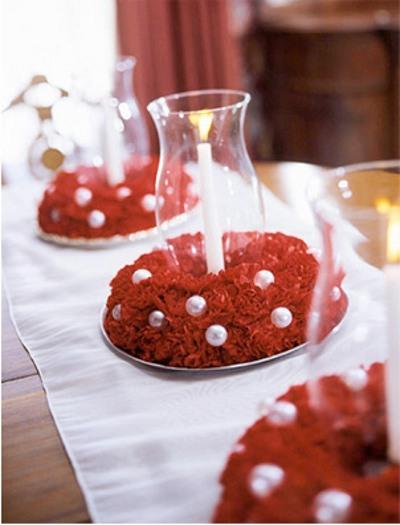 tips-decoracion-navidad-centros-mesa-sencillos-6