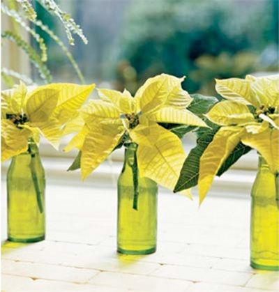tips-decoracion-navidad-centros-mesa-sencillos-7