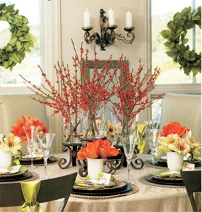 tips-decoracion-navidad-centros-mesa-sencillos-8