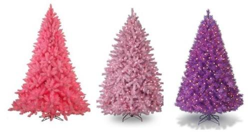 tips-decoracion-navidad-color-arbol-navidad-1