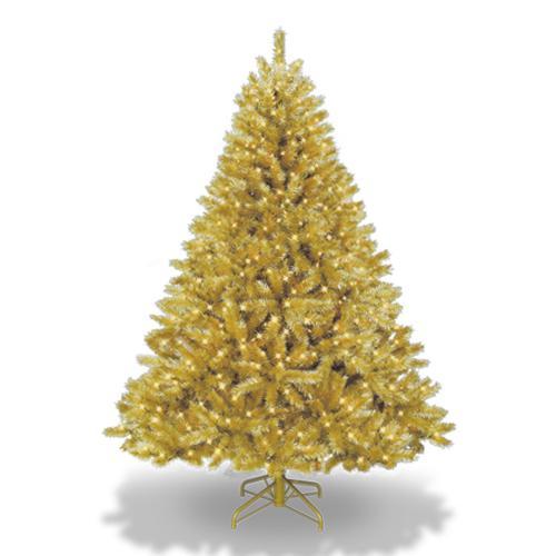tips-decoracion-navidad-color-arbol-navidad-5